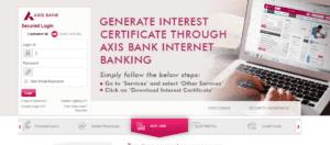 Axix Bank