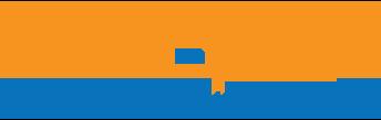 Hindi Post