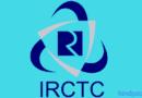 IRCTC अकाउंट पे आप अपनी मंथली ट्रैन की टिकट लिमिट को कैसे बढ़ाये