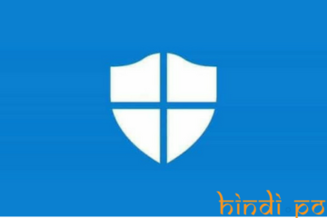 PC security Archives - Hindi Post: How to Guide and General Tips and