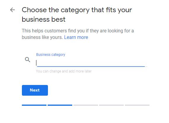 बिज़नेस को Google Maps में कैसे लिस्ट करें