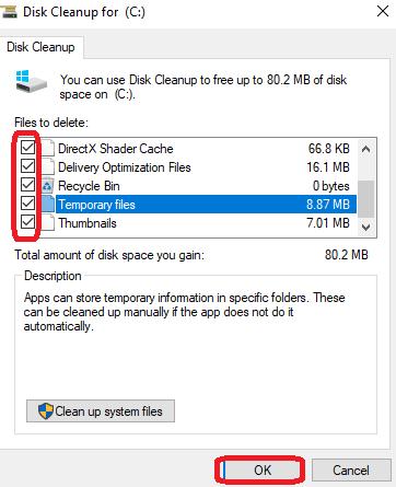 स्लो कंप्यूटर को फास्ट कैसे करें