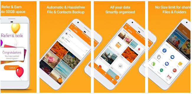 Jio App list in Hindi